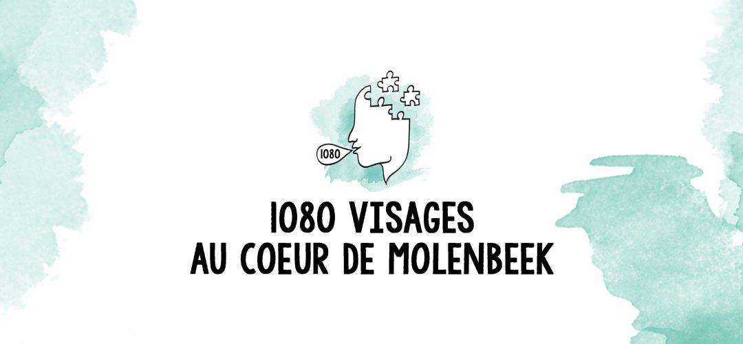 L'ULB, Le Soir, BX1 et Radio Campus lancent un projet transmédias sur Molenbeek